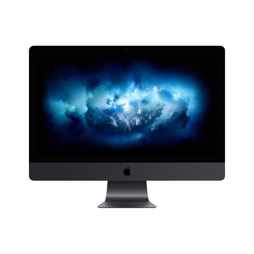 "Моноблок Apple iMac Pro 27"" with Retina 5K 10-core Intel Xeon 3.0GHz/32GB/1TB SSD/Radeon Pro Vega 56"