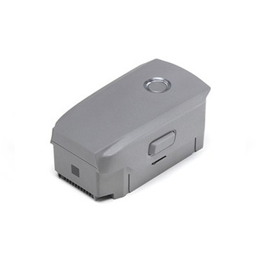 Батарея DJI Батарея DJI Mavic 2 Intelligent Flight Battery