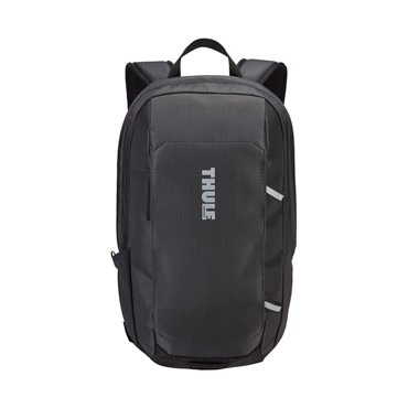 Рюкзак Thule EnRoute Backpack 18L черный