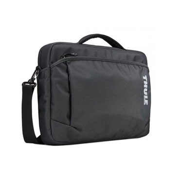 "СУМКА THULE SUBTERRA MACBOOK ATTACHÉ 13"" (TSA-313)"