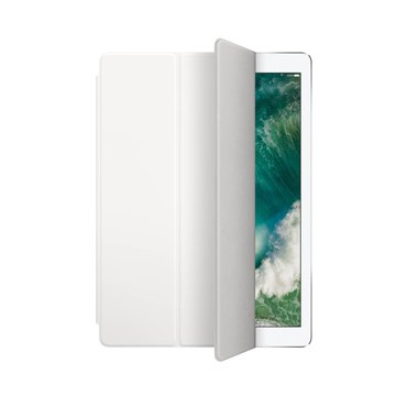 "Обложка Apple Smart Cover для iPad Pro 12.9"" цвет белый"