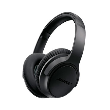 Наушники Bose SoundTrue Around-Ear II charcoal black